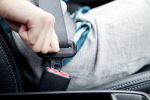 Reviews de pinzas en el cinturon de seguridad para comprar Online