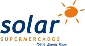 supermercado solar que puedes comprar – Los más solicitados