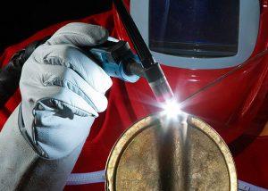 Recopilación de soldaduras en aluminio para comprar Online – Los Treinta preferidos