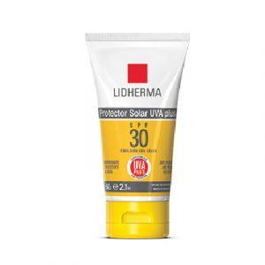 La mejor recopilación de crema solar color para comprar on-line – Los 20 favoritos