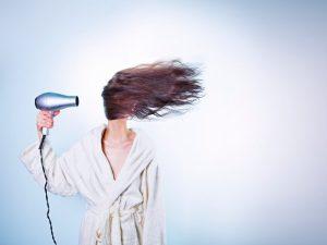 Opiniones y reviews de menopausia y caida de pelo para comprar On-line – Los favoritos