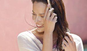Lista de caida de pelo en exceso para comprar en Internet