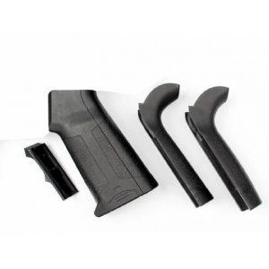 Selección de pistolete para comprar en Internet