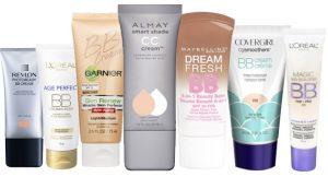 Catálogo de bb o cc cream para comprar online – El TOP Treinta