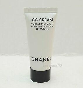 Reviews de cc cream chanel para comprar por Internet – El Top 30