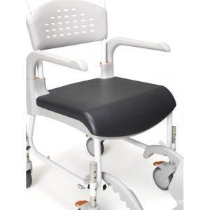 Catálogo de silla wc para comprar online – Los mejores