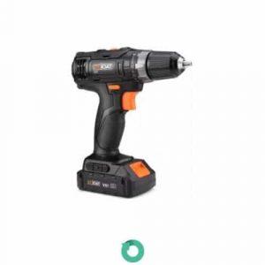 atornillador robust disponibles para comprar online – El TOP Treinta