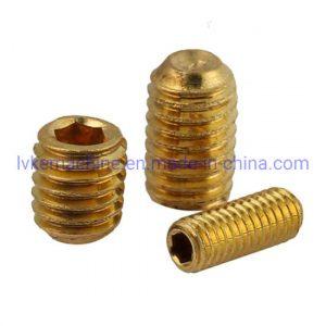 calidad 8.8 DIN 933 // ISO 4017 PROFI DIN933 PROFI 6kt VGW G8.8 VZ SGH acero galvanizado endurecido Tornillo hexagonal rosca completa