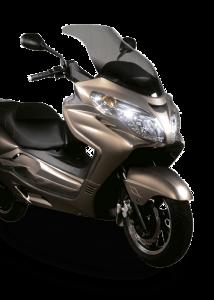 bicicletas a motor de gasolina baratas que puedes comprar Online