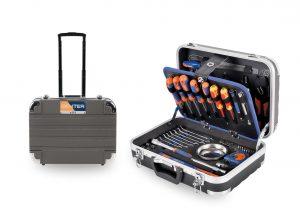 Catálogo de maletin de alicates para comprar online