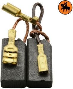 Reviews de martillo electrico hilti te 2 para comprar por Internet – Los preferidos por los clientes