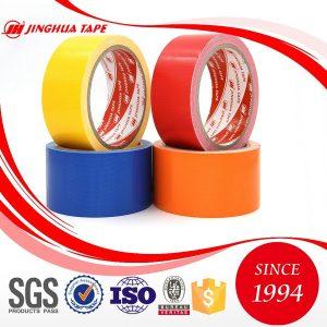 La mejor lista de cinta adhesiva ignifuga para comprar Online – Los preferidos por los clientes