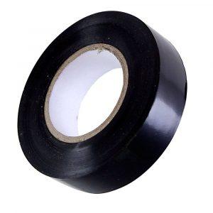 Ya puedes comprar por Internet los cinta de aislamiento