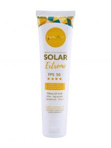 Recopilación de crema solar 50 para comprar On-line